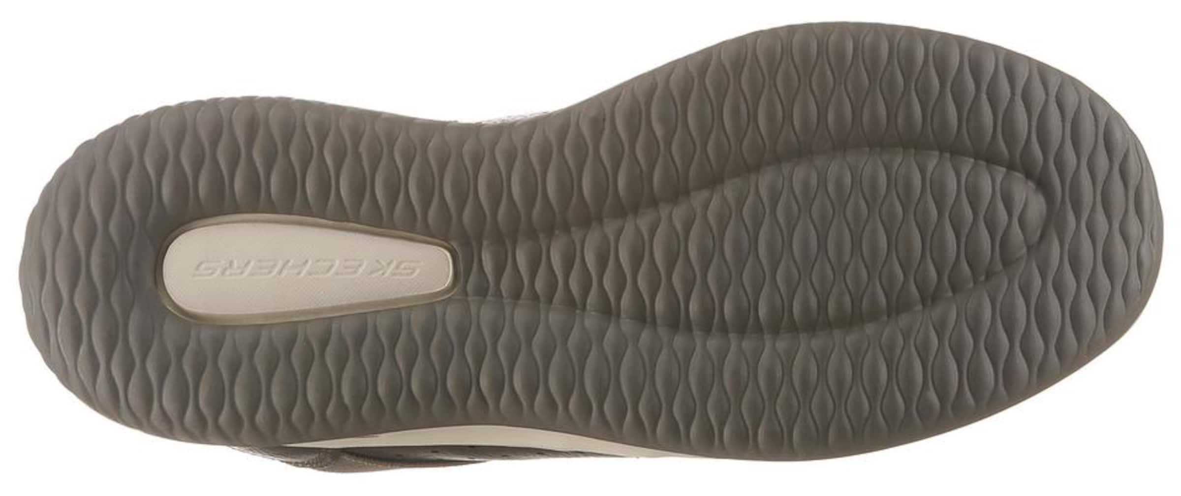 Skechers Oliv 'delson Sneaker In Camben' vNOnm8wy0