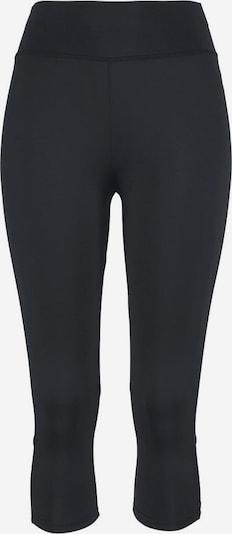 LASCANA ACTIVE Sportske hlače u crna, Pregled proizvoda