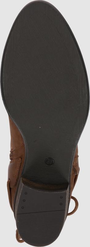 SPM billige Ankle Boot Mollie Verschleißfeste billige SPM Schuhe 5edf9c