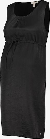 Esprit Maternity Summer Dress in Black, Item view