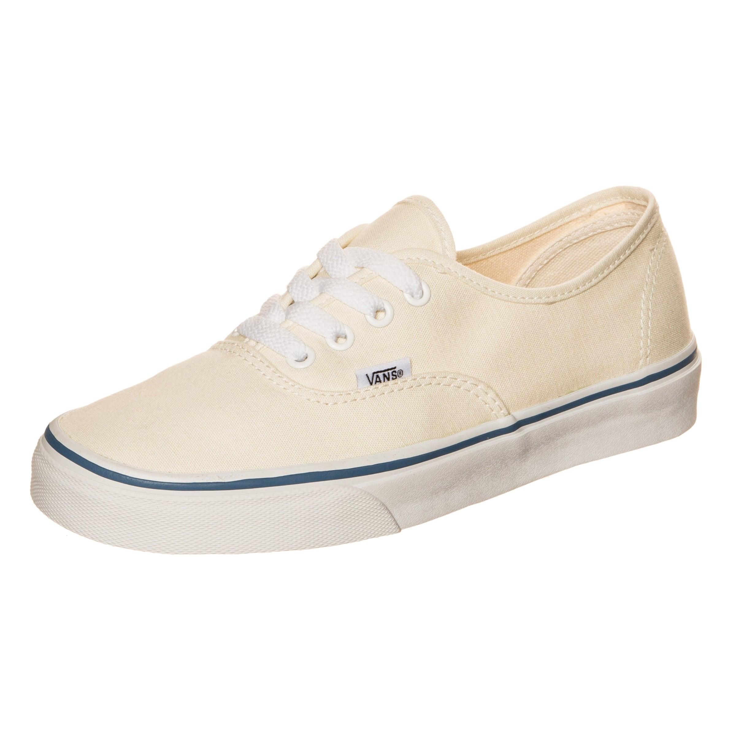 VANS Sneaker Authentic Günstige und langlebige Schuhe
