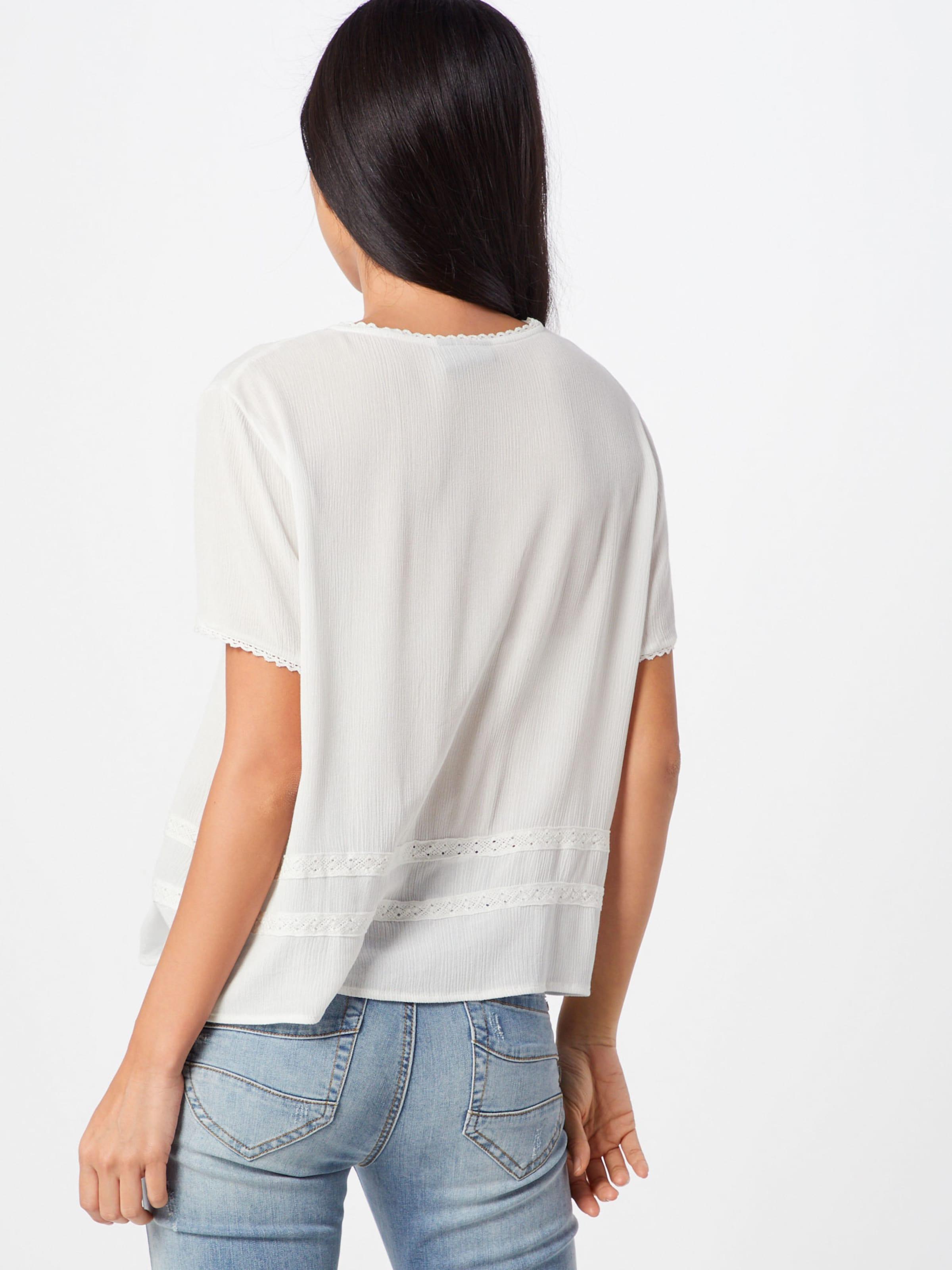 Shirt Shirt Weiß Object Object Object Weiß Object In Weiß In In Shirt UzMpqSVG