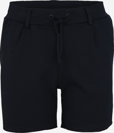 NAME IT Shorts 'Fida' in marine, Produktansicht