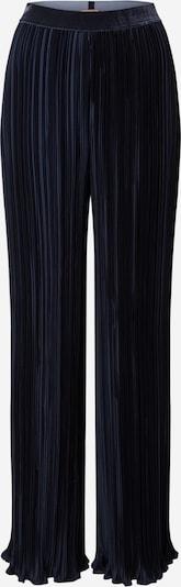 SCOTCH & SODA Панталон в нейви синьо, Преглед на продукта