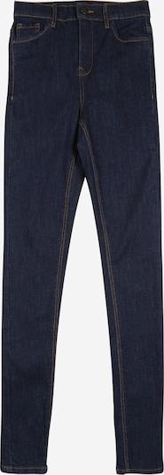 LMTD Jeans 'PIL' in Dark blue, Item view
