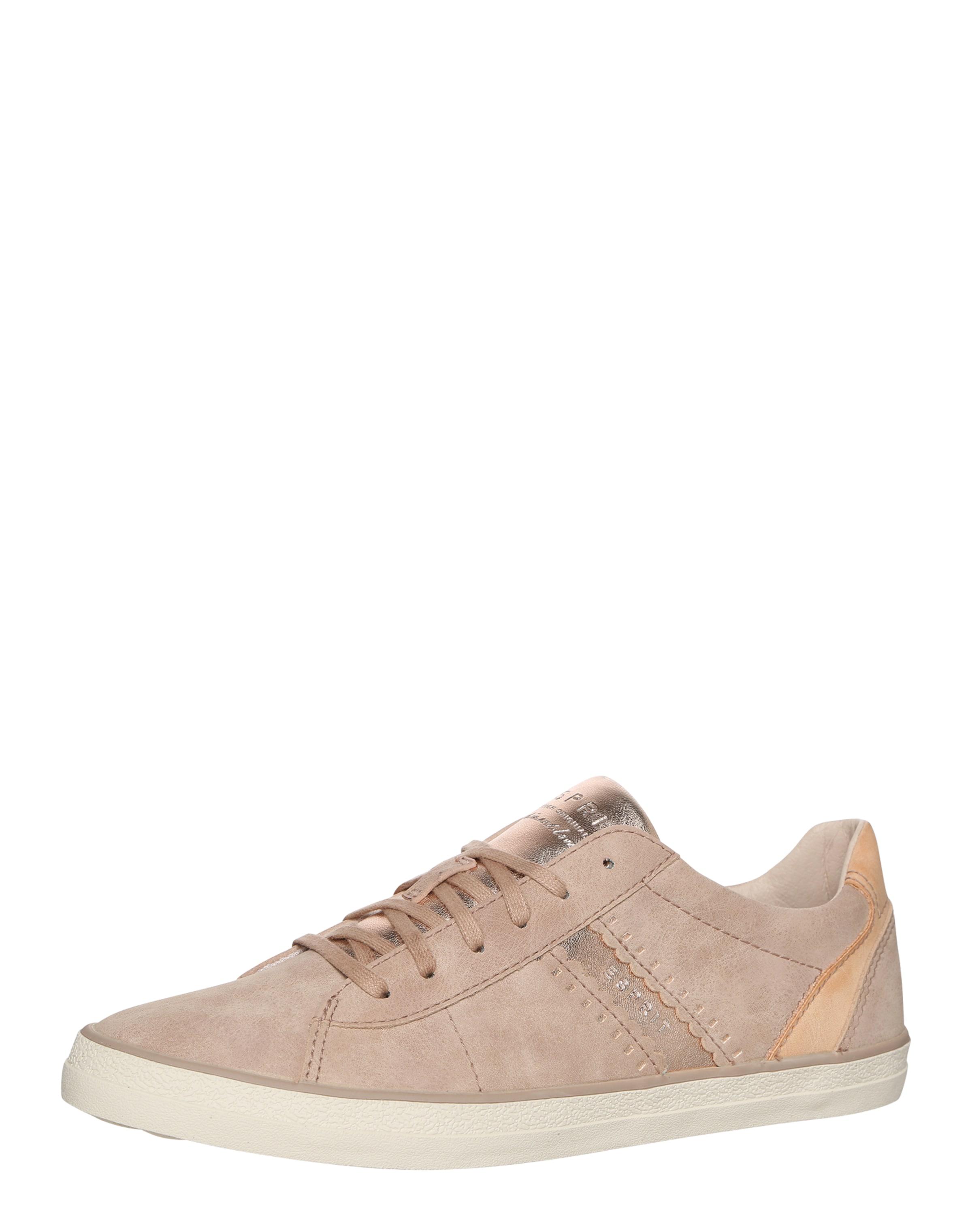 ESPRIT Sneaker Low  Miana