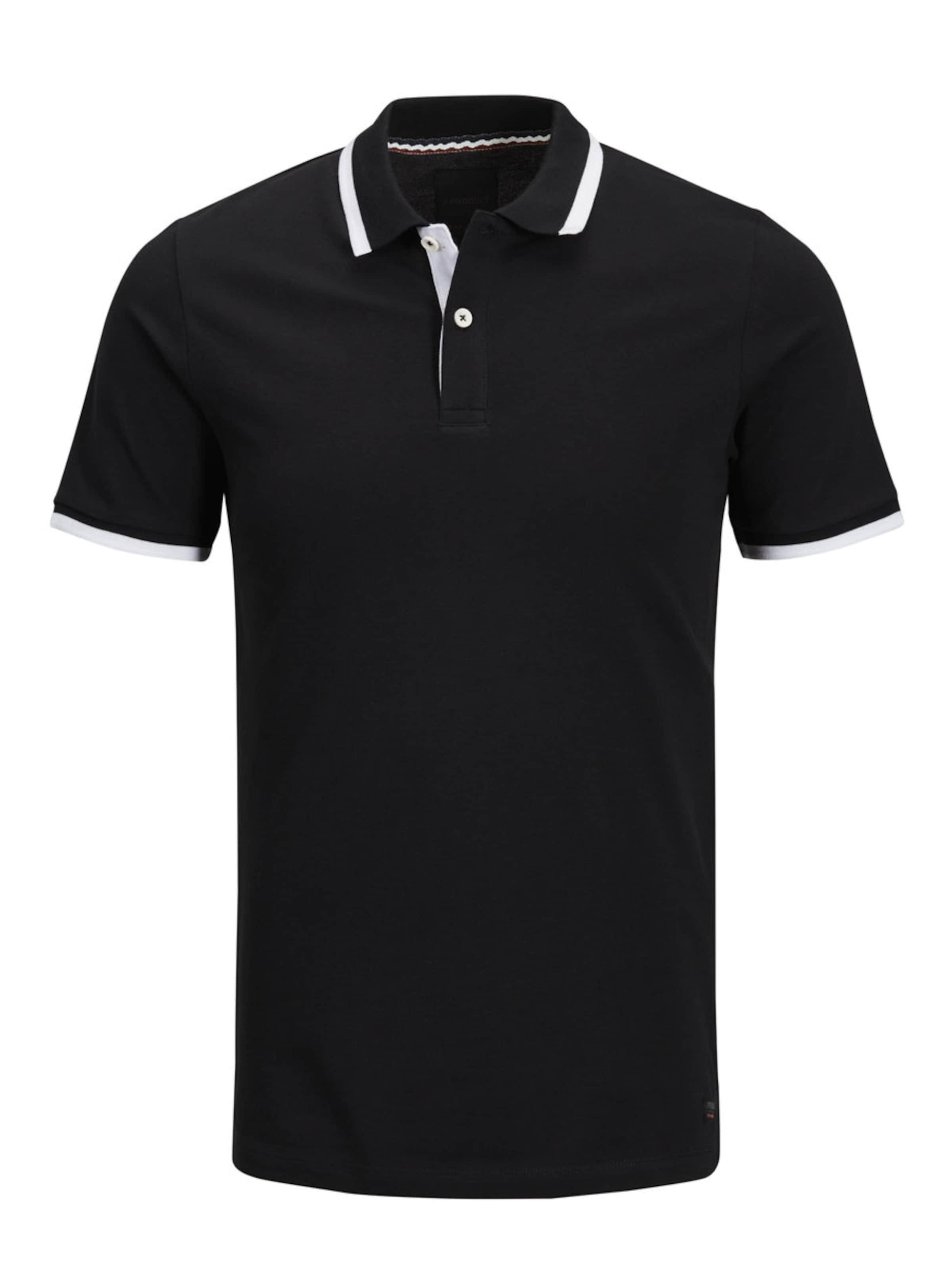 Produkt Klassisches Poloshirt Mit Visum Zahlen Zu Verkaufen Auftrag Rabatt Billig Verkauf Sammlungen 5f9hcSP