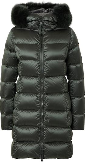 Colmar Zimný kabát - kaki, Produkt