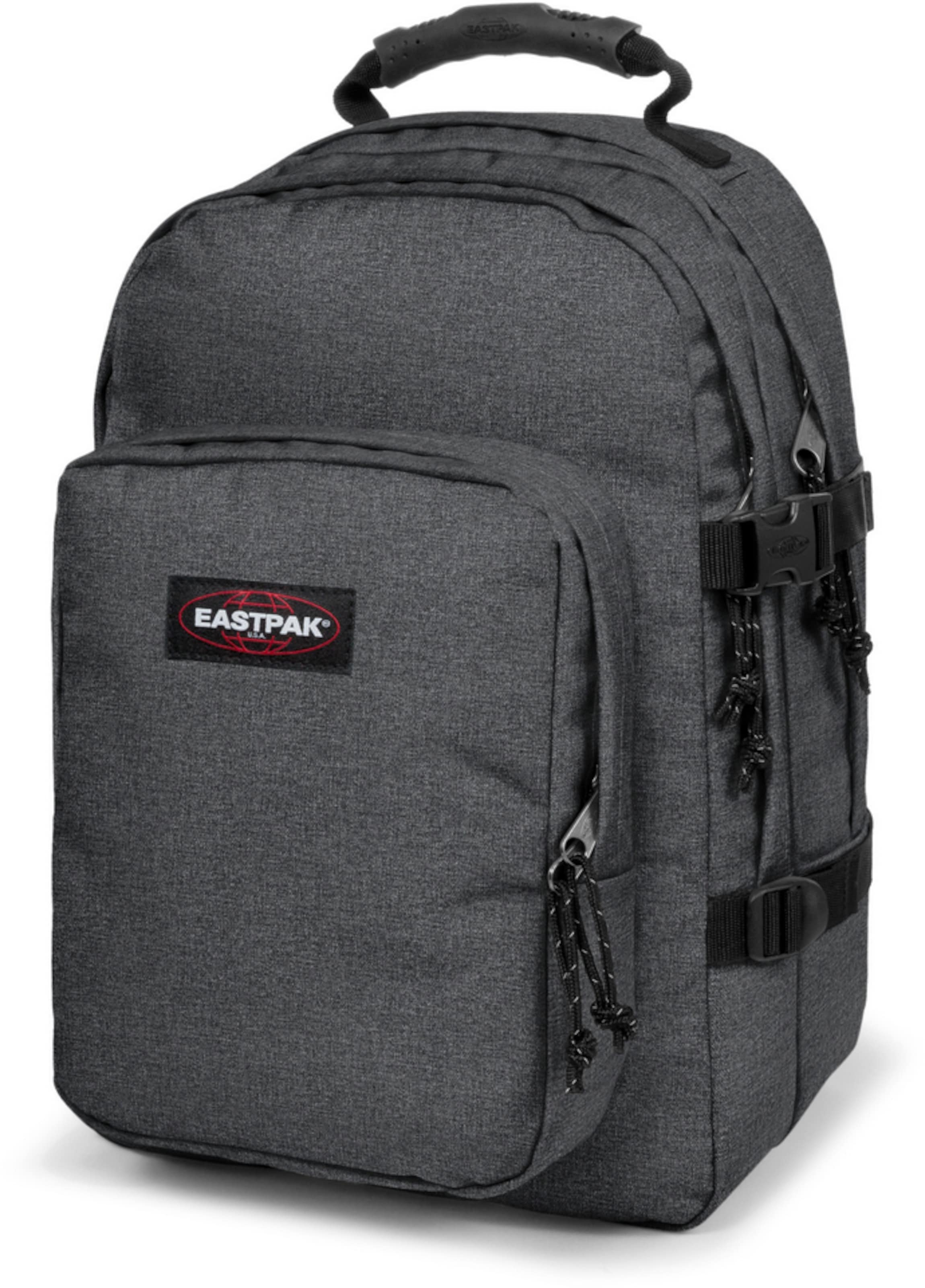 cm 44 Provider EASTPAK Rucksack EASTPAK Authentic Laptopfach Authentic Provider Collection Collection 44 Rucksack qUFxwPOv