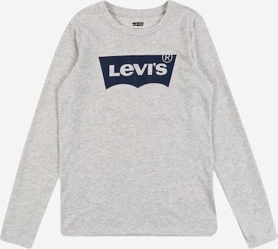 Maglietta 'Batwing' LEVI'S di colore grigio sfumato, Visualizzazione prodotti