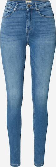 ONLY Džíny - modrá džínovina, Produkt