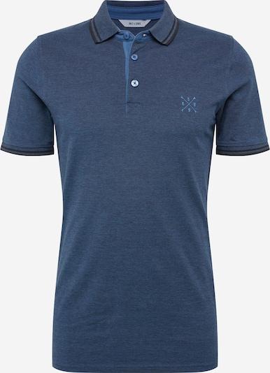 Only & Sons Koszulka w kolorze atramentowy / błękitny / czarnym, Podgląd produktu