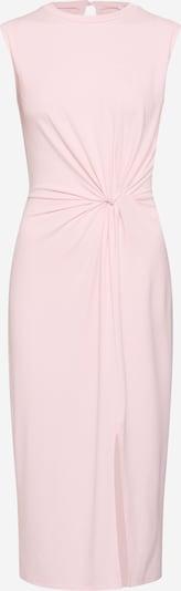 EDITED Šaty 'Nadine' - ružová, Produkt