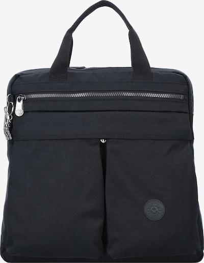 KIPLING Rucksack in schwarz, Produktansicht