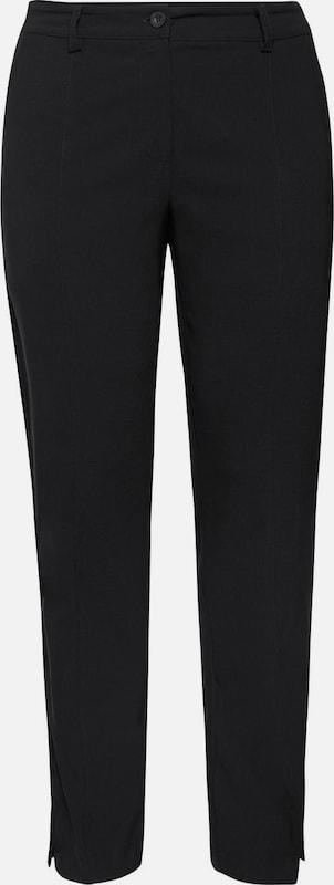 SheeGOTit Anzughose in schwarz  Großer Rabatt
