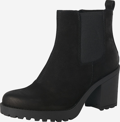VAGABOND SHOEMAKERS Chelsea boots 'Grace' in Black, Item view