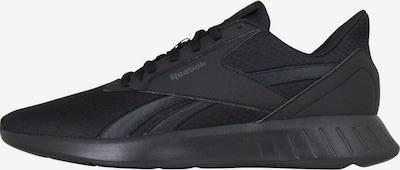 Pantofi sport 'LITE 2.0' REEBOK pe gri închis / negru, Vizualizare produs