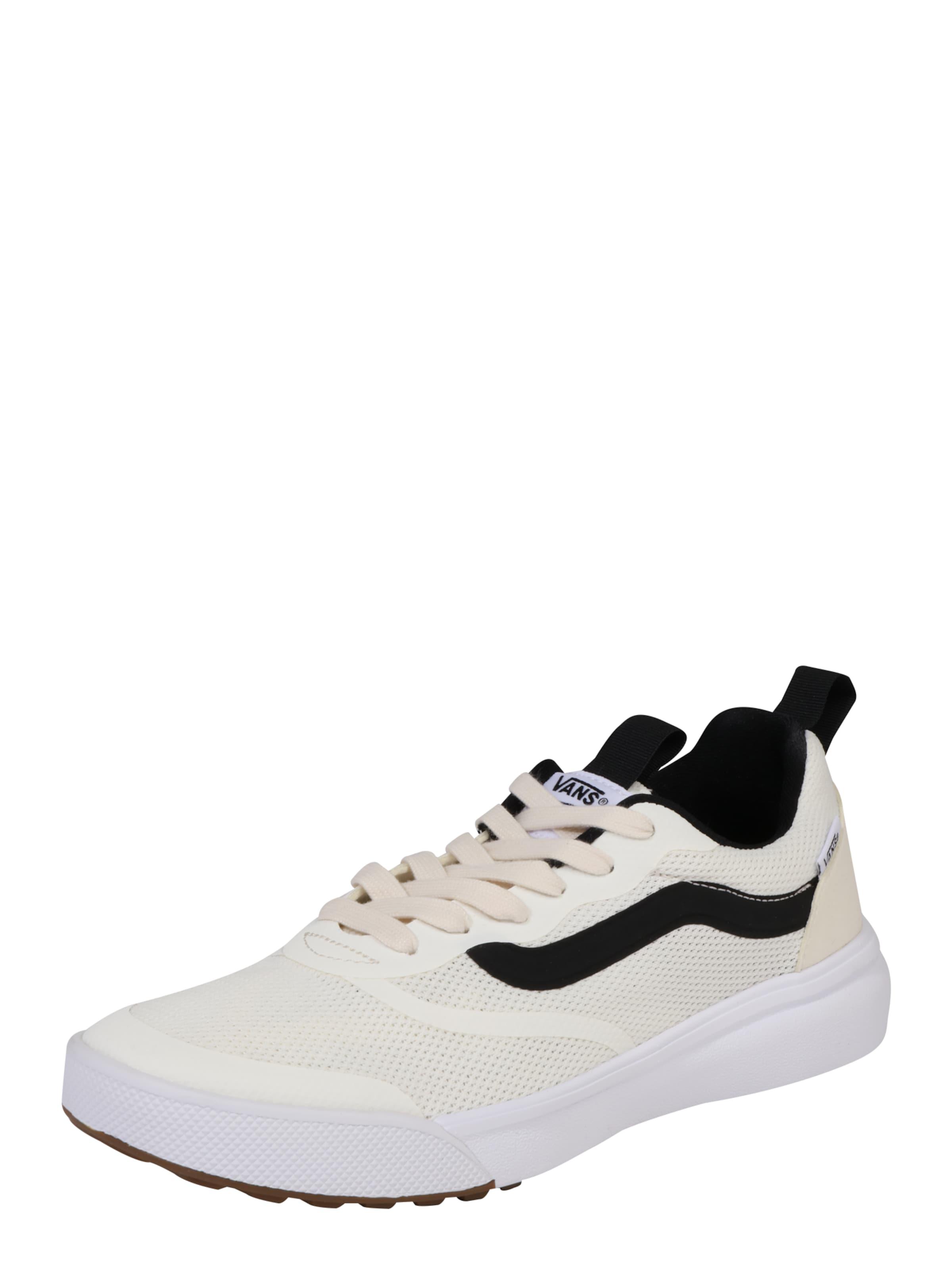 VANS Sneaker UA Ultra Range Hohe Qualität