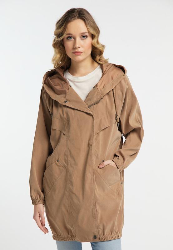 Dreimaster Damen Bekleidung kaufen bei ABOUT YOU