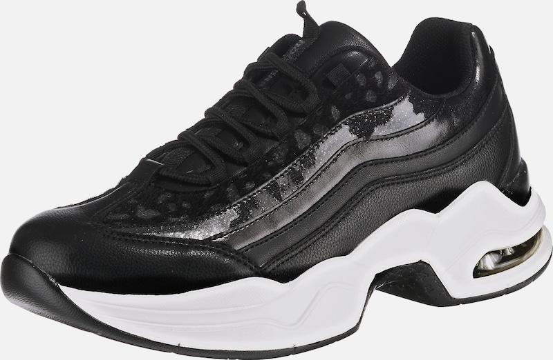 Dockers Schuhe im ABOUT YOU Online Shop bestellen
