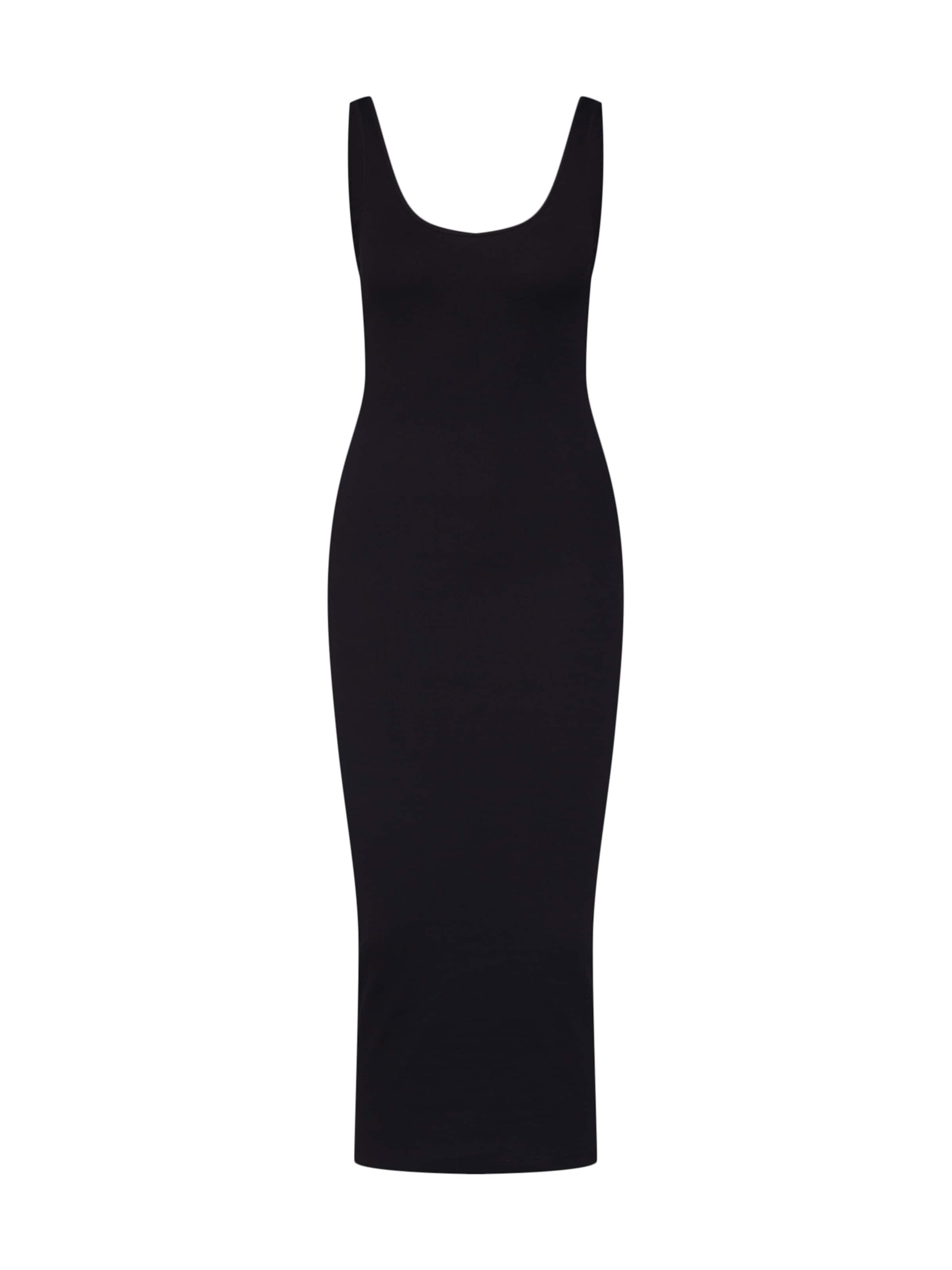 Dress' Kleid Envii Sl 'enocean In Schwarz BdoeCx