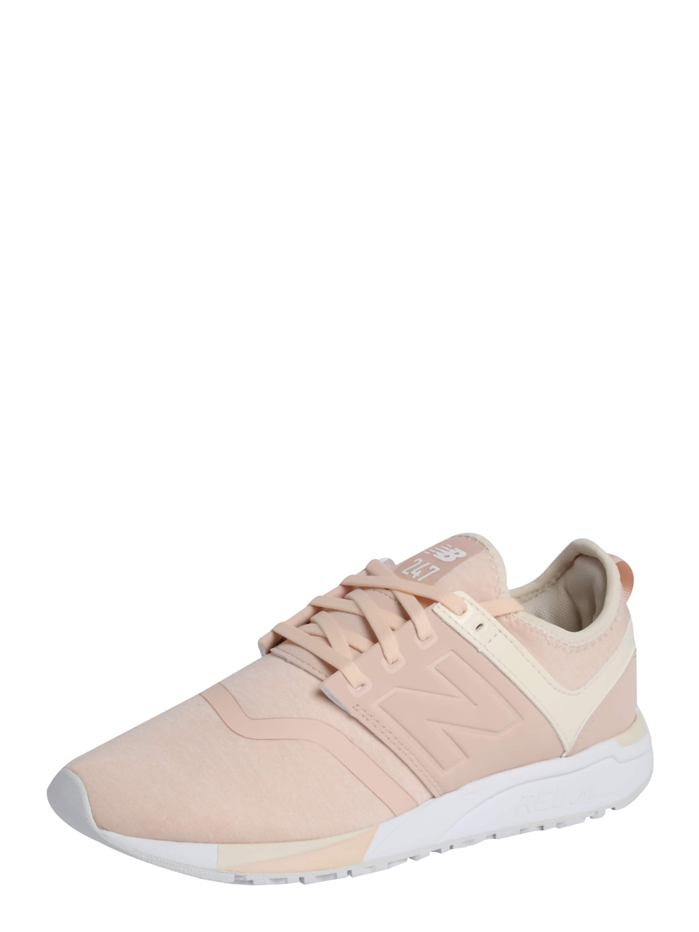 new balance Sneaker WRL247 Verschleißfeste billige Schuhe