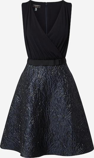 APART Kleid in dunkelblau, Produktansicht