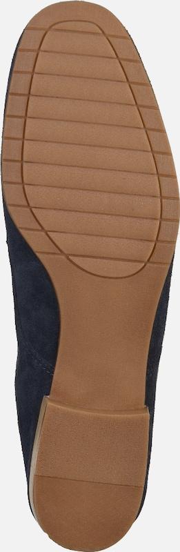 s.Oliver RED LABEL Halbschuhe Verschleißfeste billige Schuhe