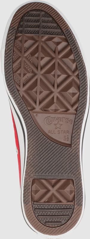 CONVERSE Chuck Taylor All Star Sneaker Ox Sneaker Star c550d6