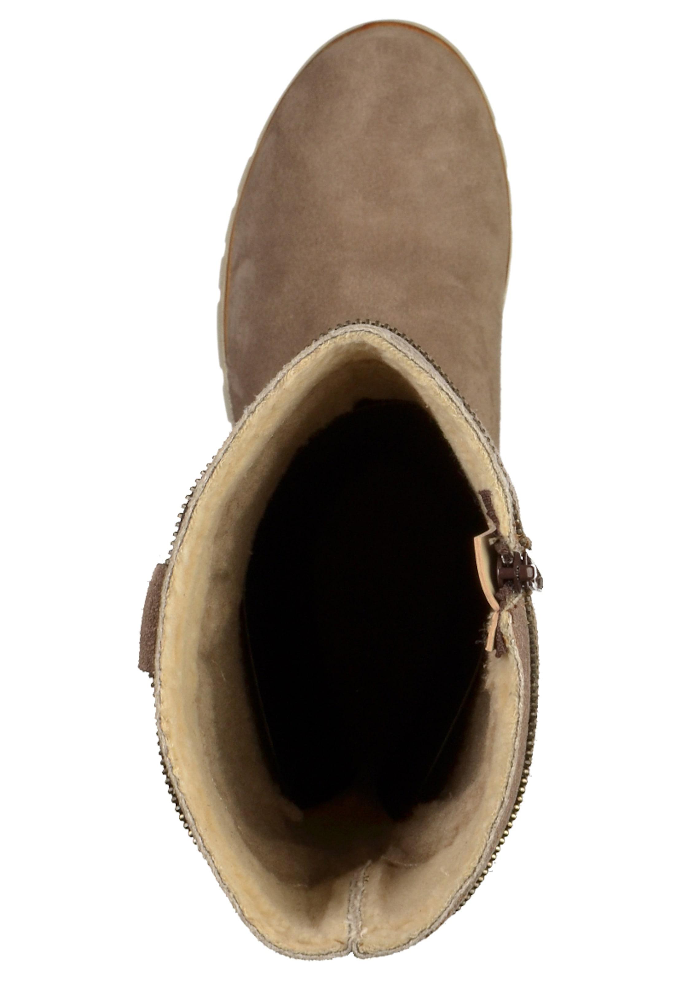 MARCO TOZZI Stiefel Leder Billige Herren- und und und Damenschuhe 1840e5
