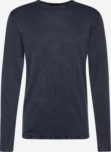 Only & Sons Pullover 'onsGARSON' in dunkelblau, Produktansicht