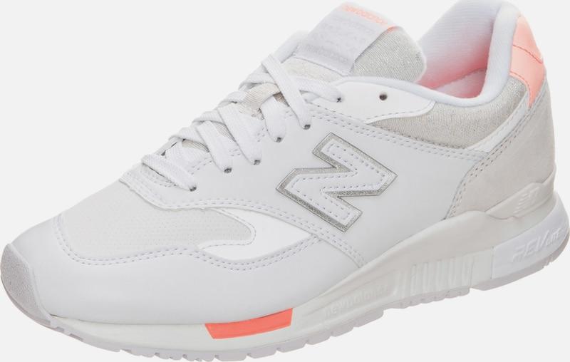 New Balance Wl840-wf-b Sneaker Damen