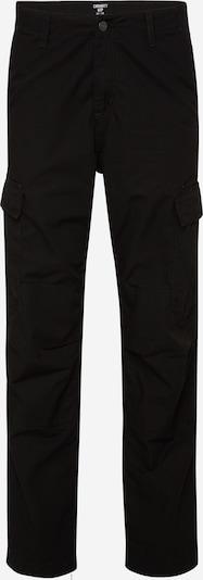 Carhartt WIP Cargo hlače 'Regular Cargo Pant' u crna, Pregled proizvoda