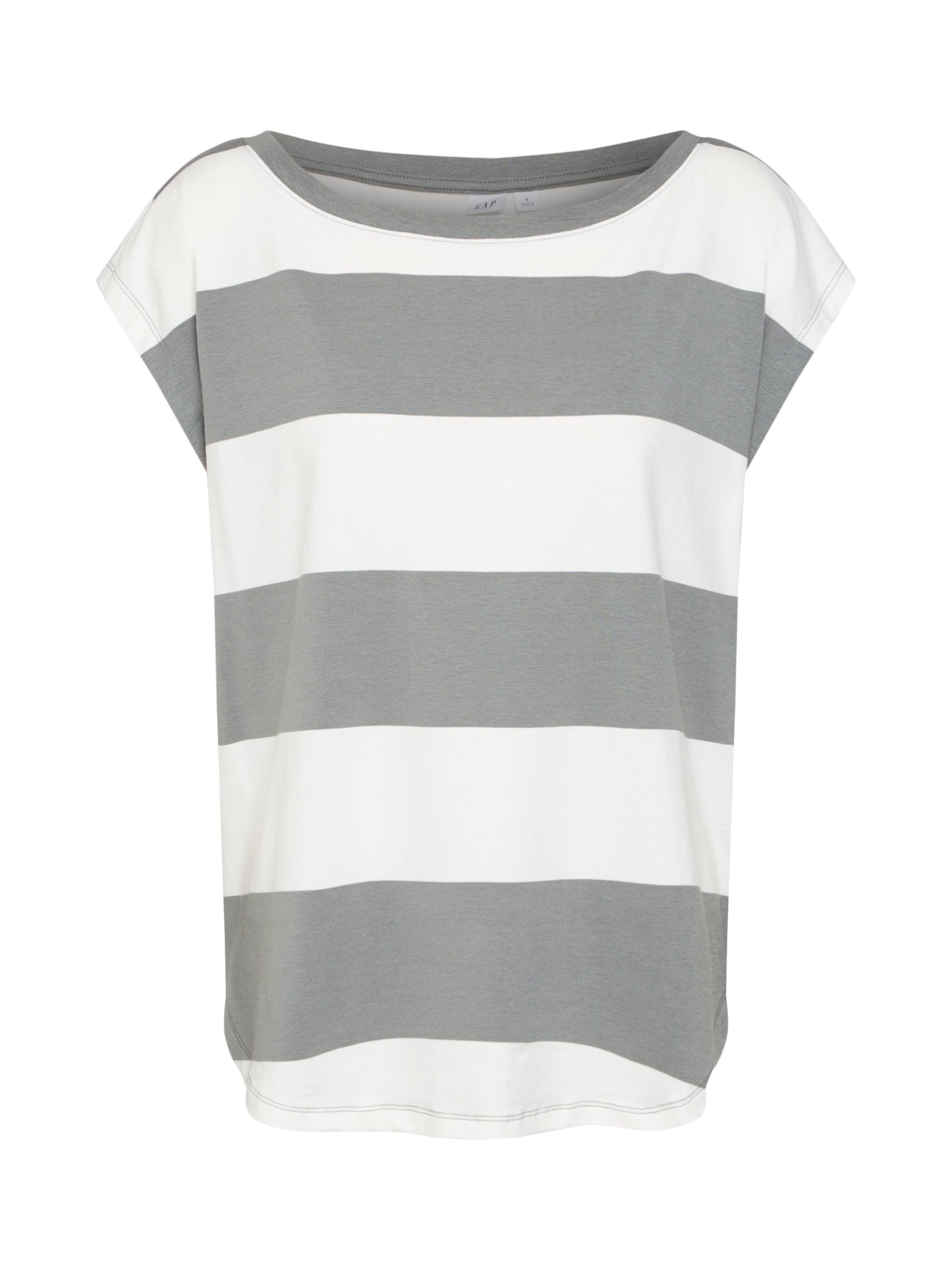 In T Gap Gap Hellgrün shirt shirt In Gap T shirt In Hellgrün T vm80wnN