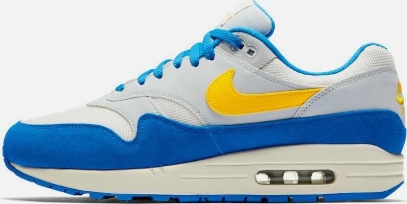 Nike Sportswear Sneaker 'Air 'Air Sneaker Max 1' daaf33