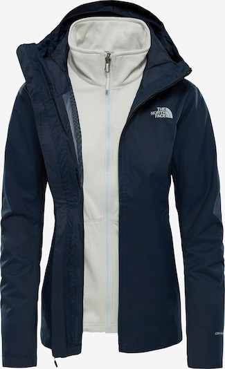 THE NORTH FACE Funktionsjacke 'Tanken' in navy, Produktansicht