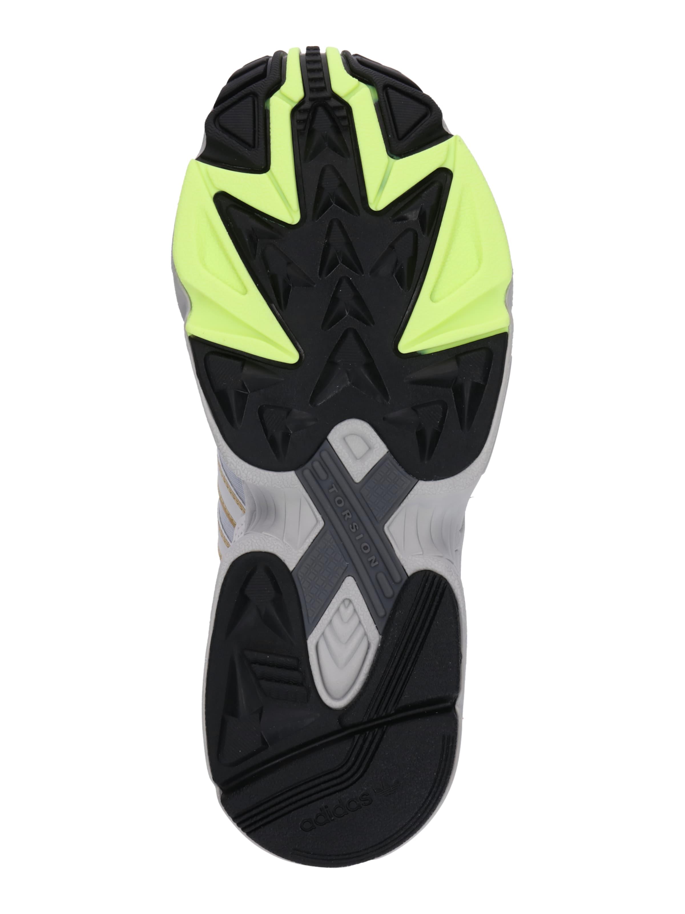 Originals In Sneaker GoldGrau Offwhite Adidas 96' 'yung f6yvYgb7