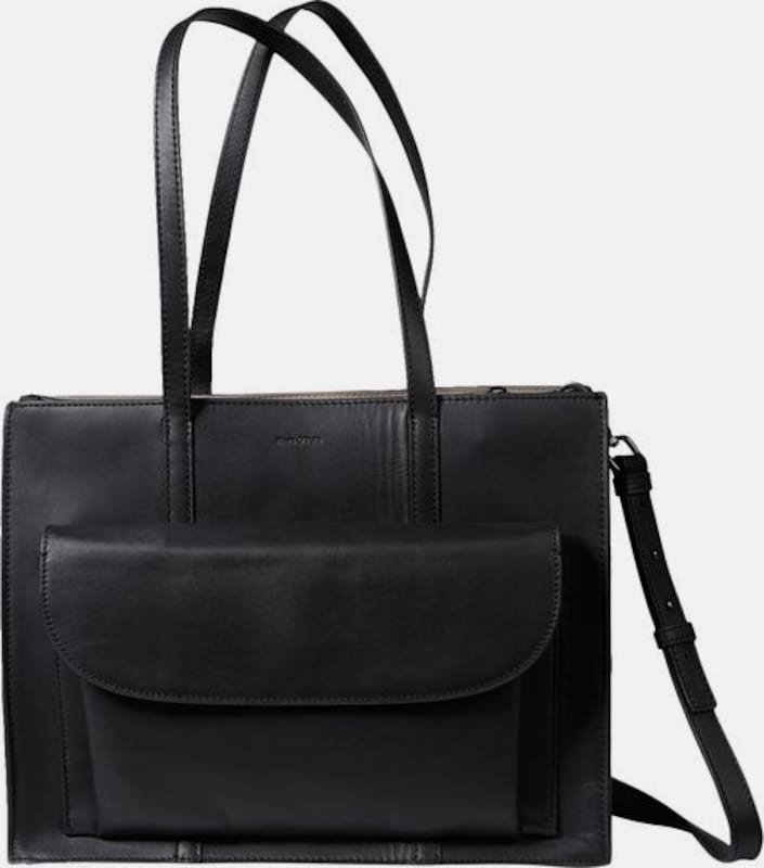 Marc O'Polo Shopper 'FIFTYSEVEN'