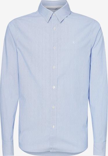 Calvin Klein Jeans Hemd in opal, Produktansicht