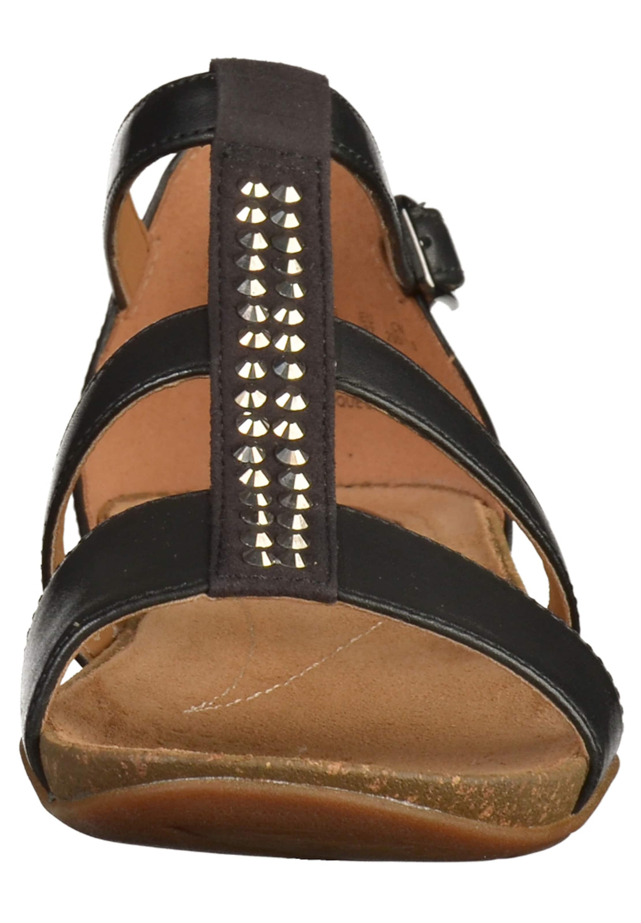 Besuchen Online Auslass 100% Original CLARKS Sandalen Sneakernews Online BCDQs95