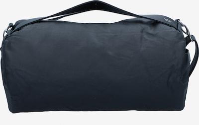 Fritzi aus Preußen Reisetasche 'Haylor' in schwarz, Produktansicht