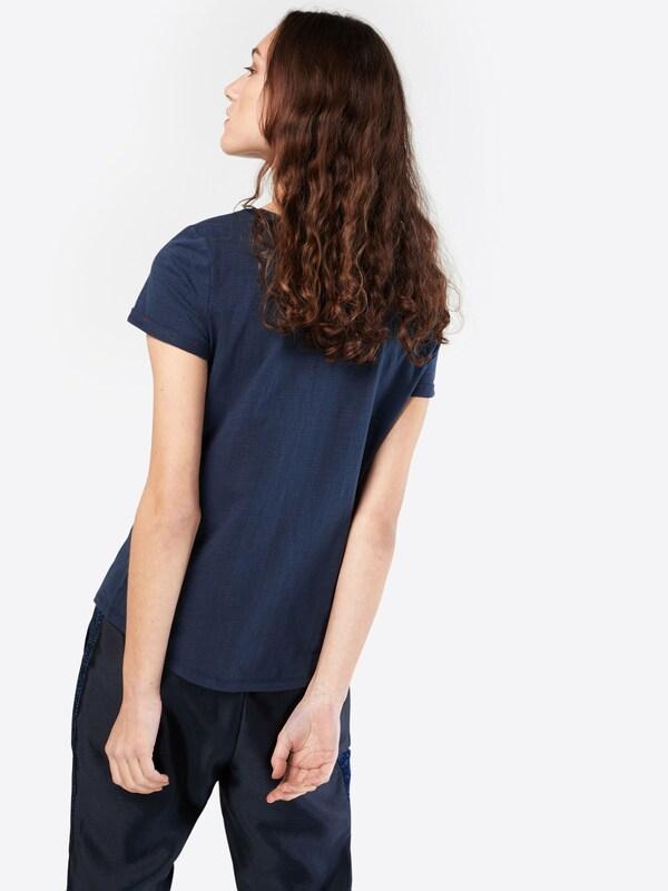 EDC BY ESPRIT T-Shirt 'valentine'