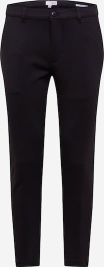 !Solid Chino hlače 'Dave Barro CR' u crna, Pregled proizvoda