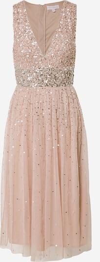 Vakarinė suknelė iš Maya Deluxe , spalva - rožių spalva / Sidabras, Prekių apžvalga