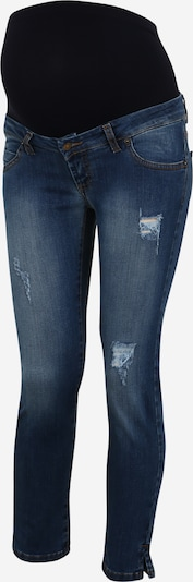 Envie de Fraise Jeans 'BRAD' in Blue denim, Item view