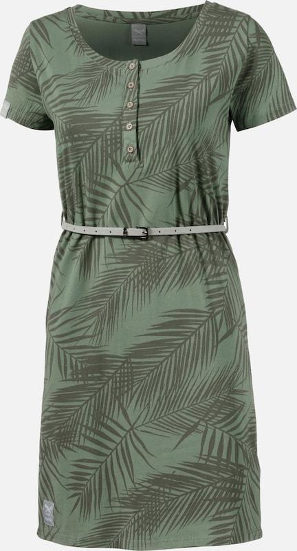 Iriedaily 'La Palma' Dress
