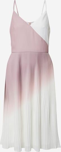 Chi Chi London Kleid  'Antolina' in rosé, Produktansicht