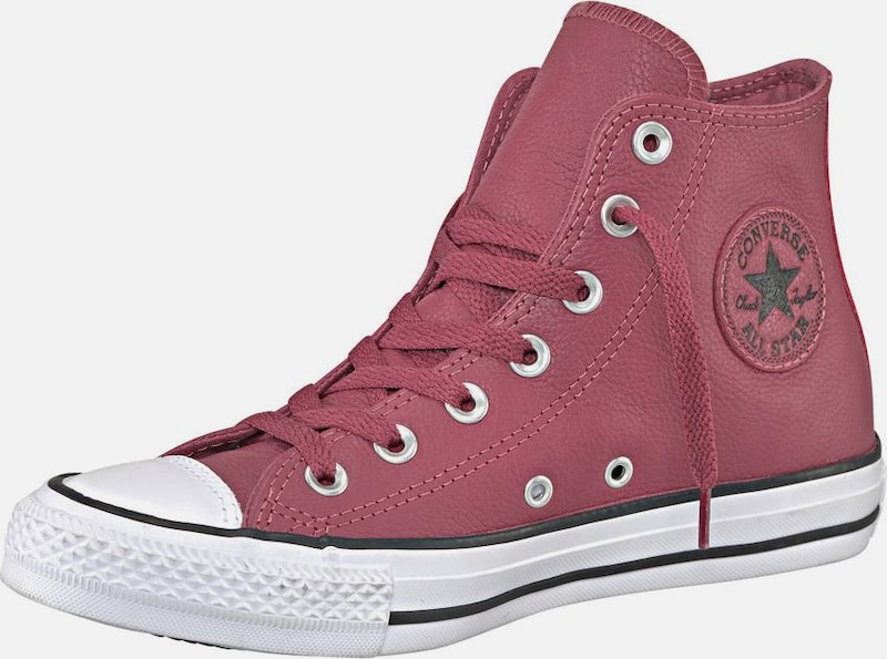 CONVERSE | 'Chuck Taylor All S' Sneaker