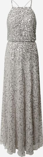 Maya Deluxe Suknia wieczorowa w kolorze jasnoszarym, Podgląd produktu