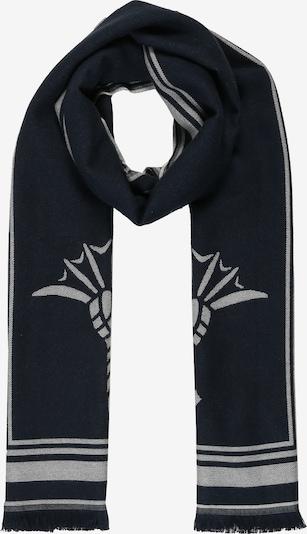 JOOP! Schal in dunkelblau, Produktansicht